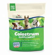 MULTI-SPECIES COLOSTRUM 1LB