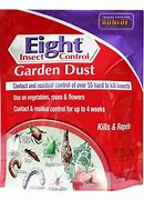 BONIDE EIGHT INSECT CONTROL DUST 3 LB