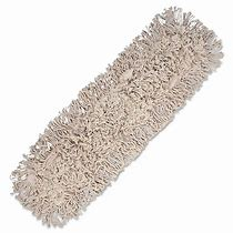 5 in. X 24 in. DUST MOP HEAD