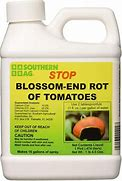 SOUTHERN AG STOP BLOSSOM END ROT 16 OZ