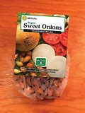 40 SUPER SWEET ONION SET