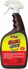 KILLZALL QUICK 32 OZ RTU