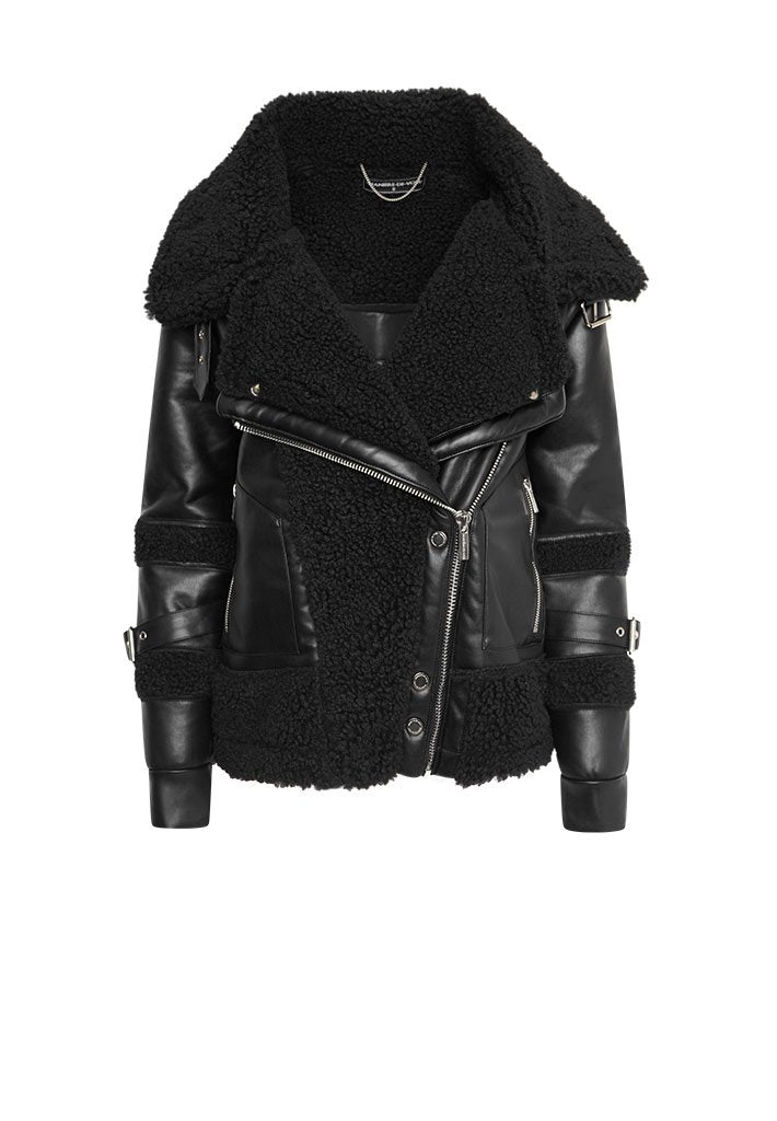borg-and-vegan-leather-biker-jacket-black
