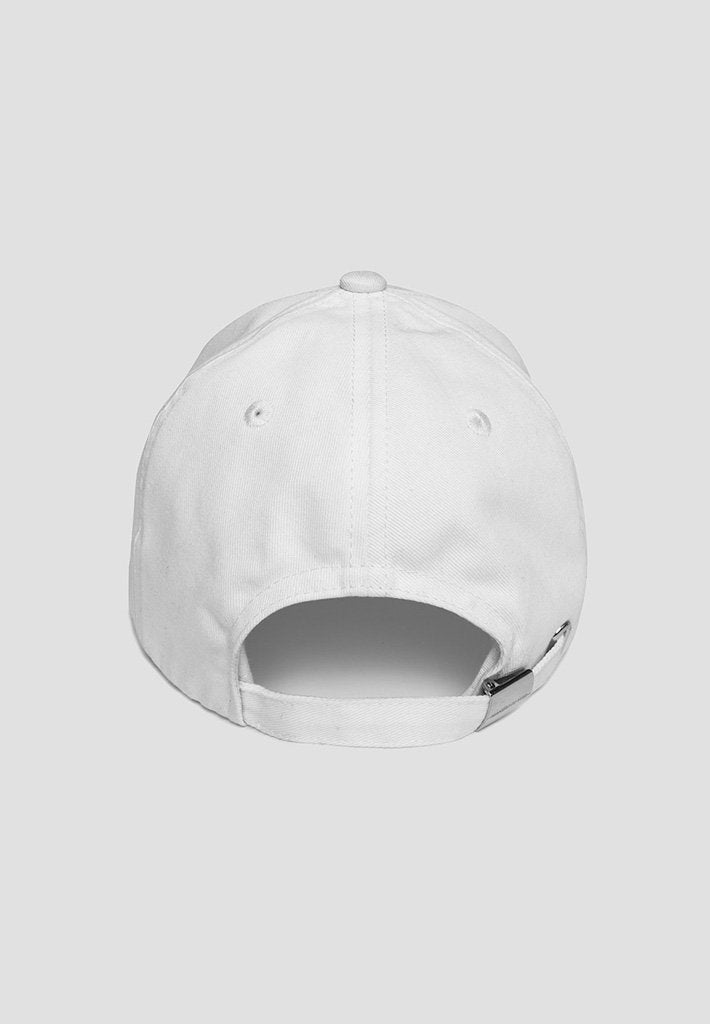 paris-address-cap-white