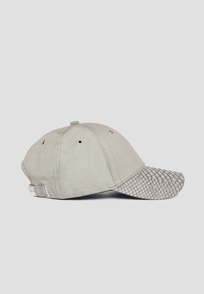 snake-leather-peaked-cap-1