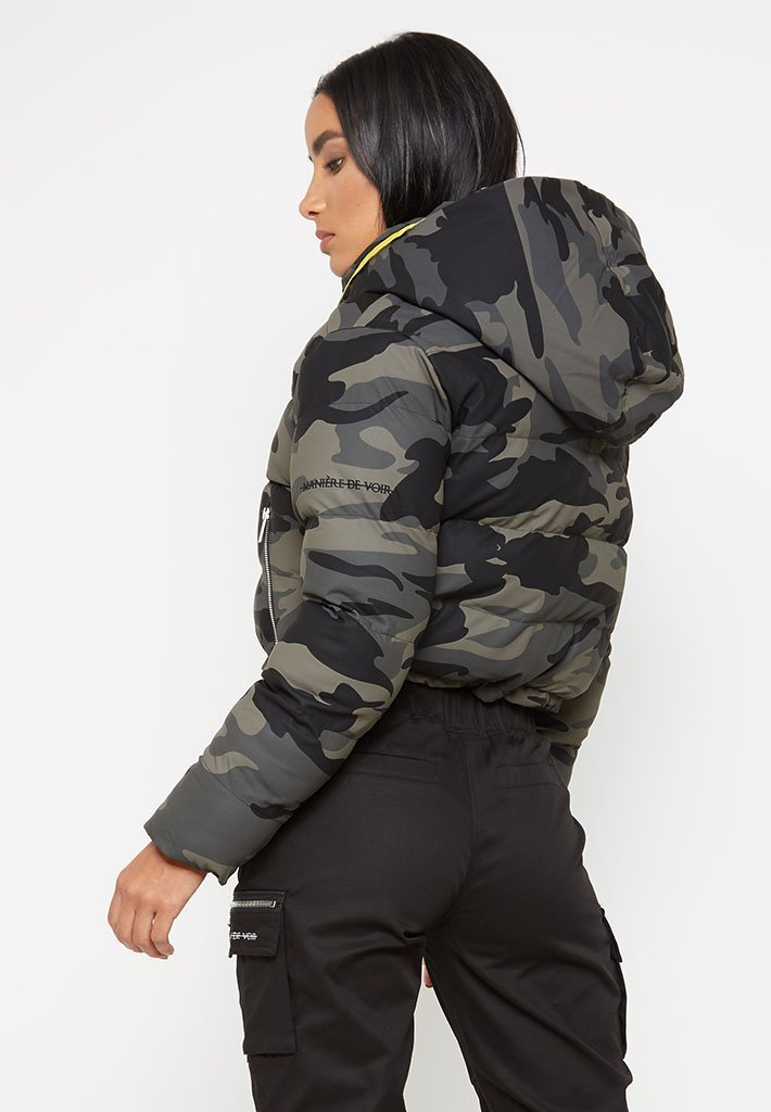 reversible-puffer-coat-grey-camo-yellow