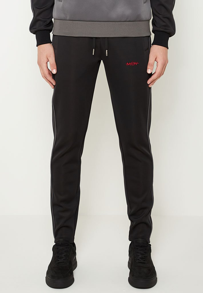 colour-block-tracksuit-bottoms-black-charcoal
