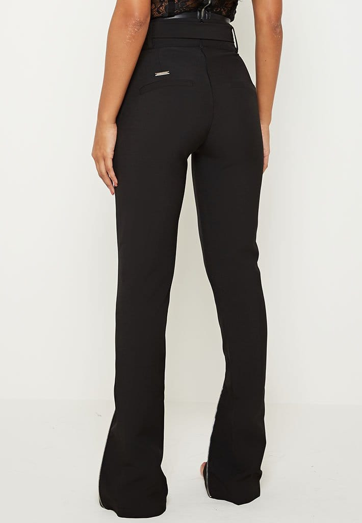 wide-leg-high-waisted-trousers-black