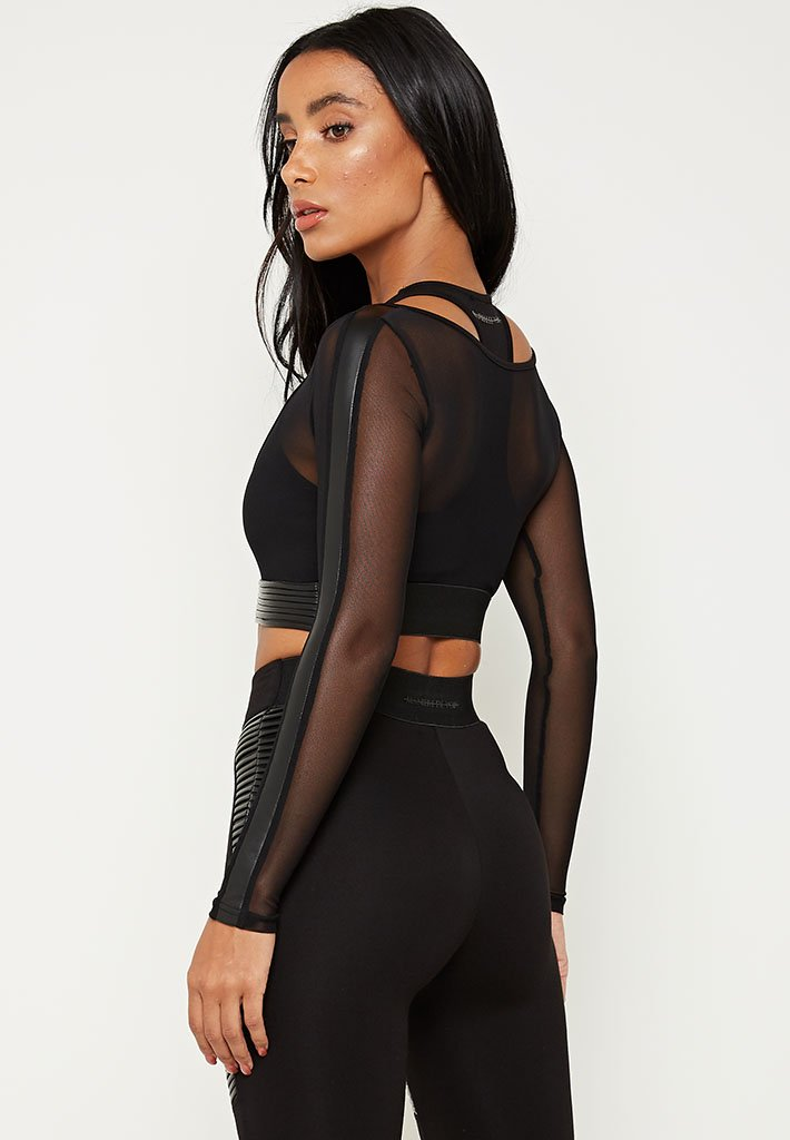 mesh-overlay-long-sleeve-top-black-1