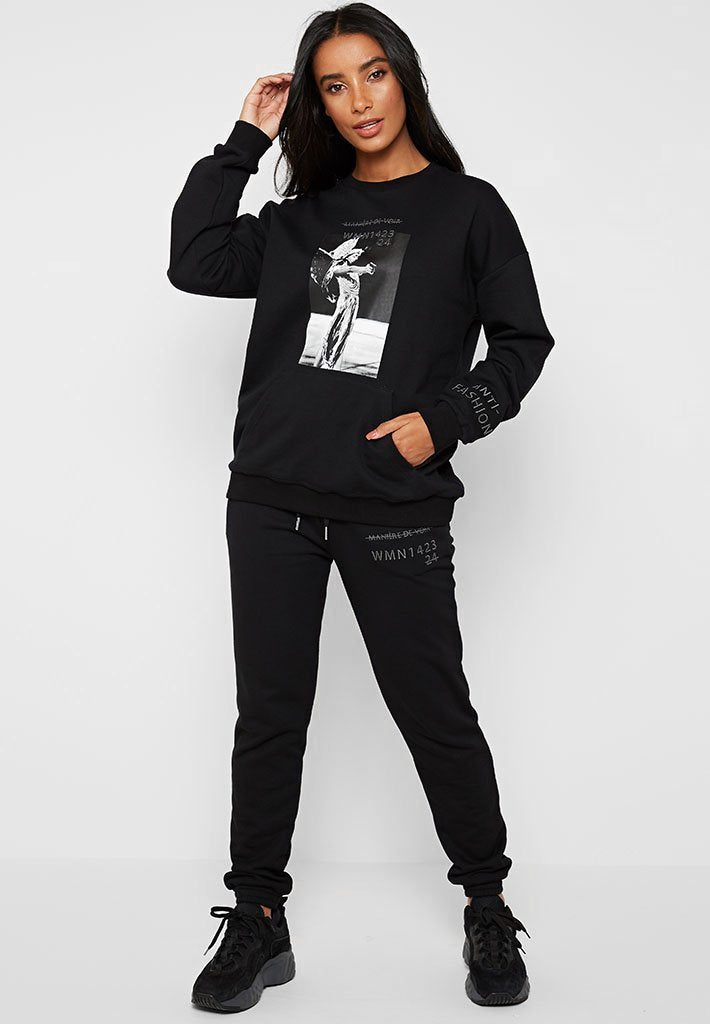anti-fashion-tracksuit-jumper-black