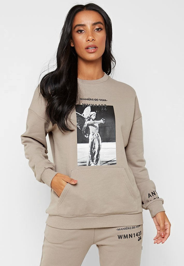 anti-fashion-tracksuit-jumper-taupe