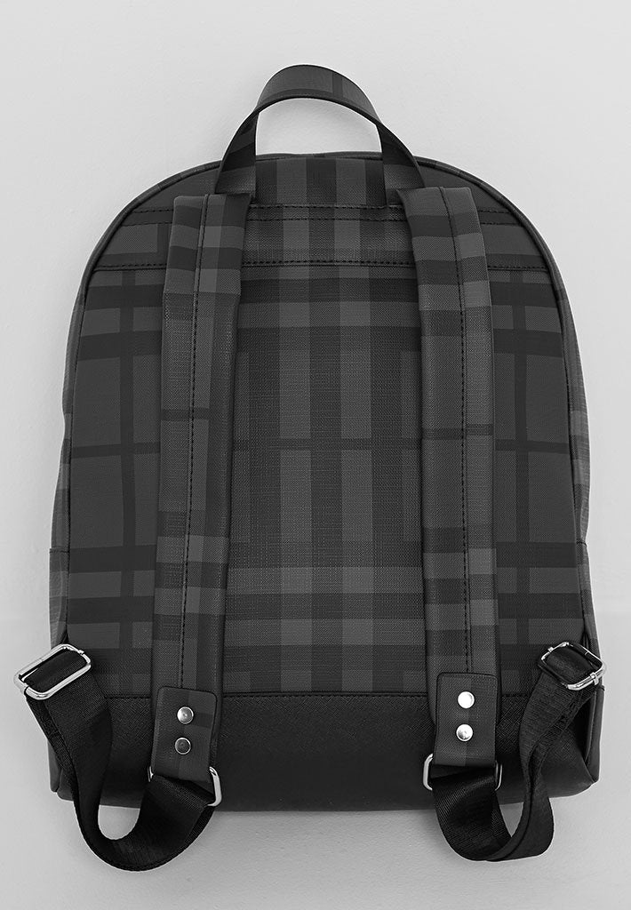 check-backpack