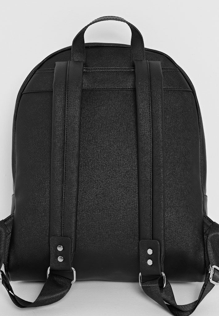 camouflage-backpack-black-2