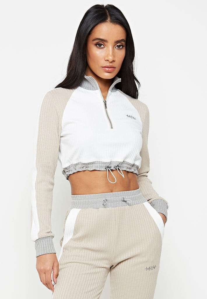 ribbed-track-top-beige-with-grey