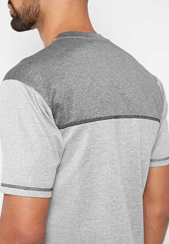 sports-luxe-mdv-t-shirt-grey