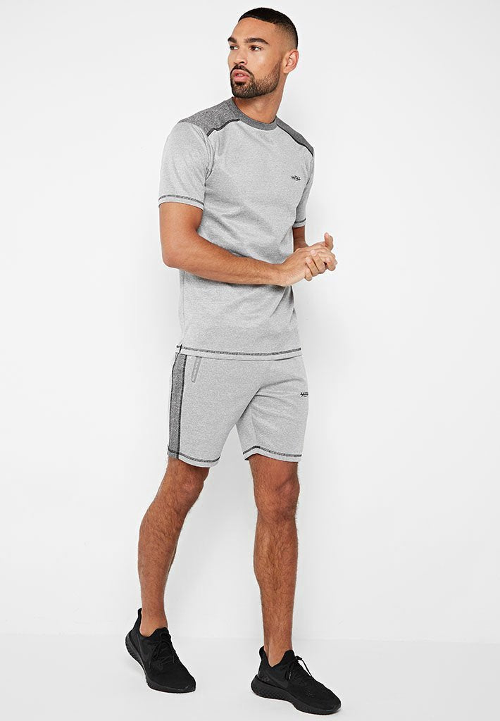 sports-luxe-mdv-shorts-grey