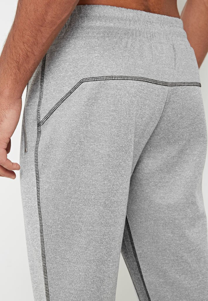 sports-luxe-mdv-tracksuit-bottoms-grey