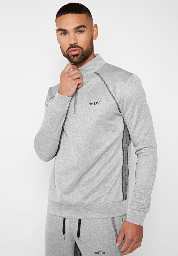 sports-luxe-mdv-tracksuit-1-4-zip-pullover-grey