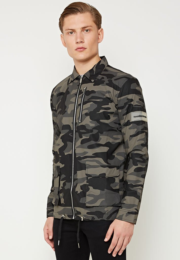 camouflage-coach-jacket-grey-1