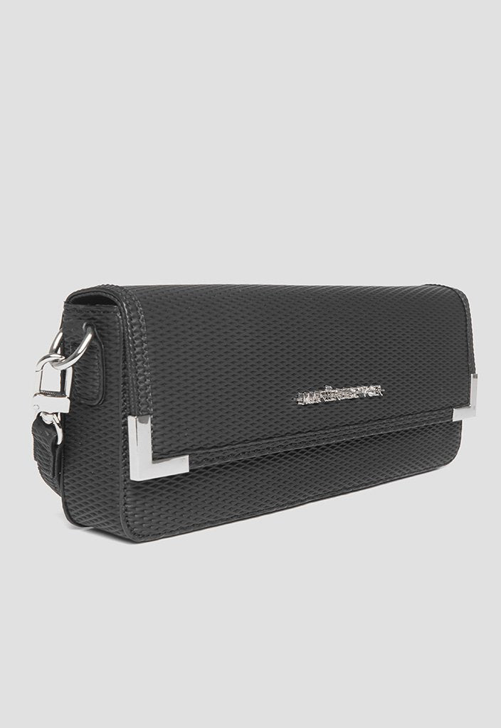 baguette-shoulder-bag-black