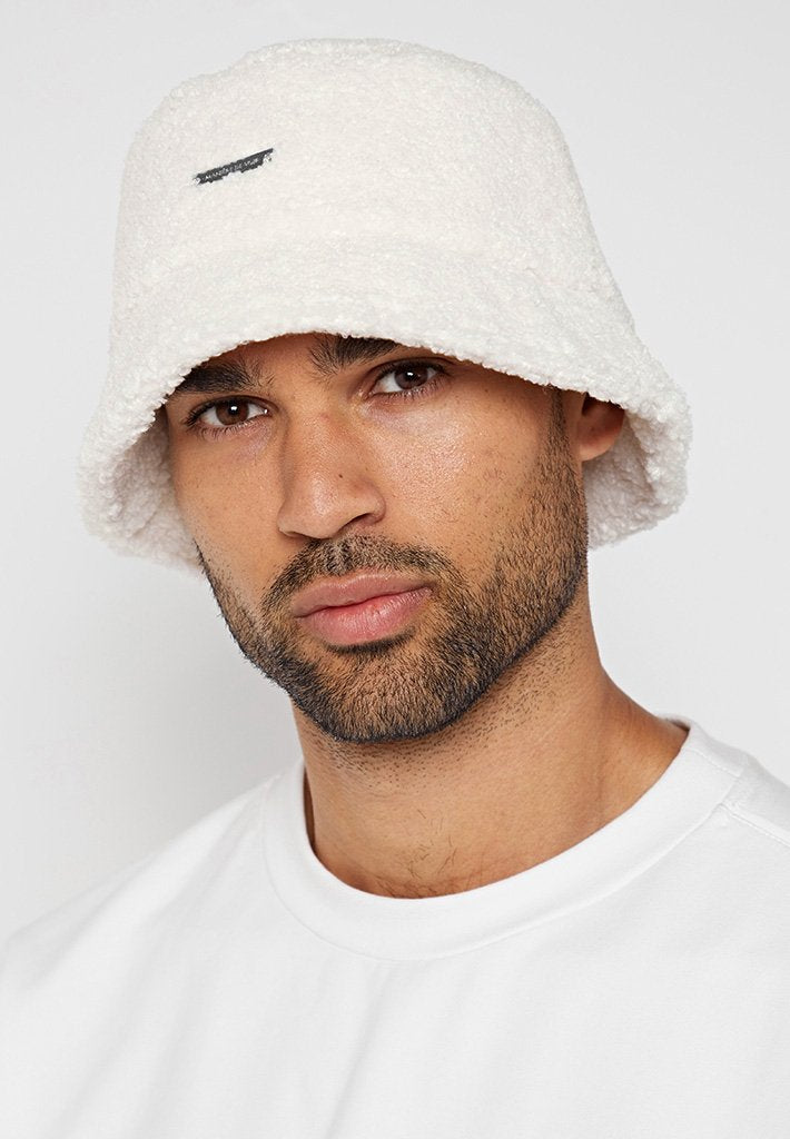 borg-bucket-hat-white