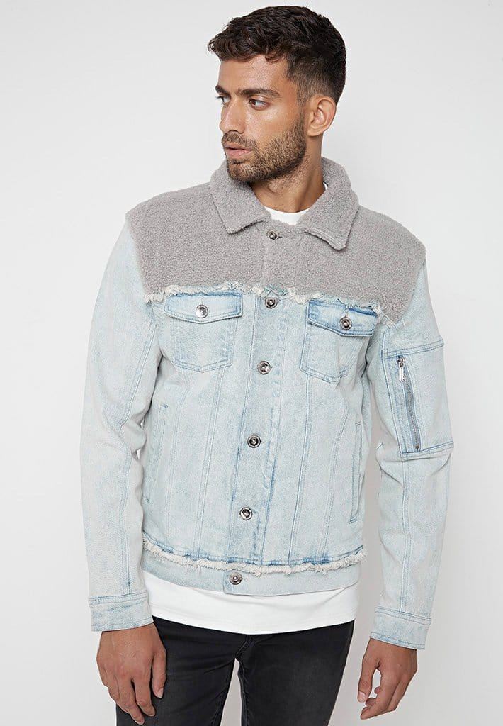 borg-denim-jacket-vintage-blue