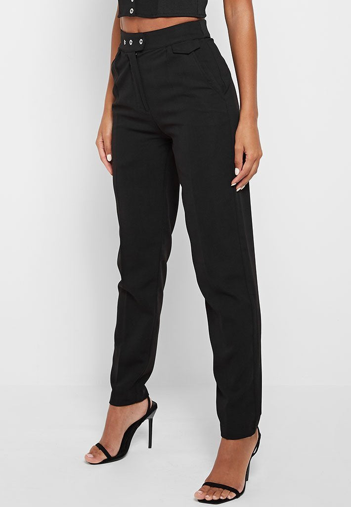 button-detail-tailored-trousers-black