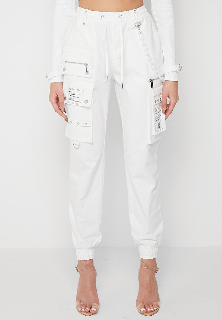 cargo-pants-with-marble-chain-off-white
