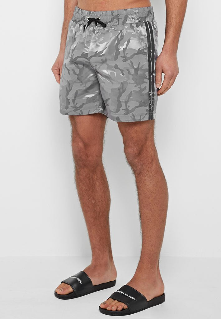 camouflage-swim-short-grey