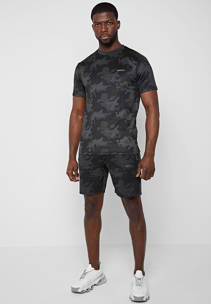 camouflage-t-shirt-black