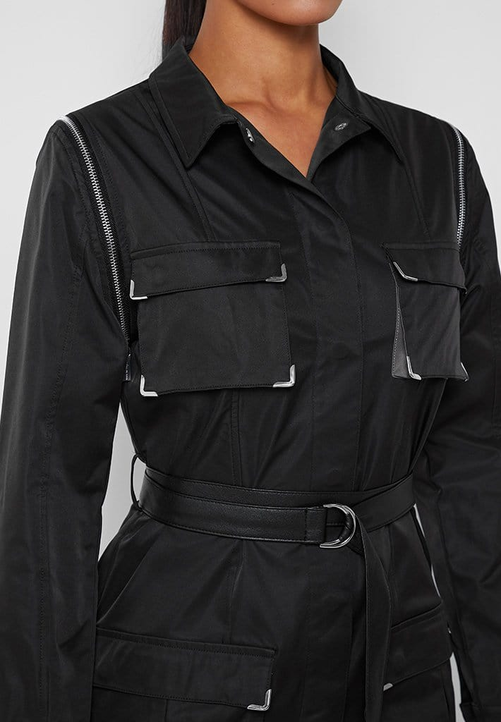 cargo-shacket-with-detachable-sleeves-black