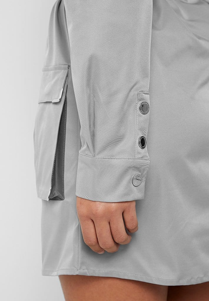 cargo-shacket-with-detachable-sleeves-iced-grey