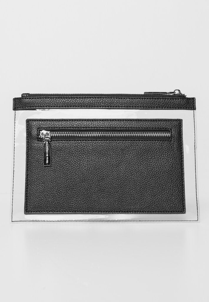 clear-clutch-bag-black