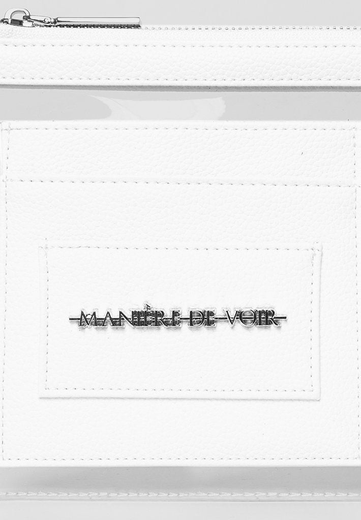 clear-clutch-bag-white