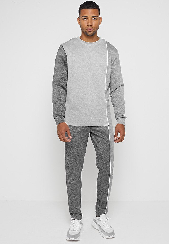 colour-block-tracksuit-jumper-grey