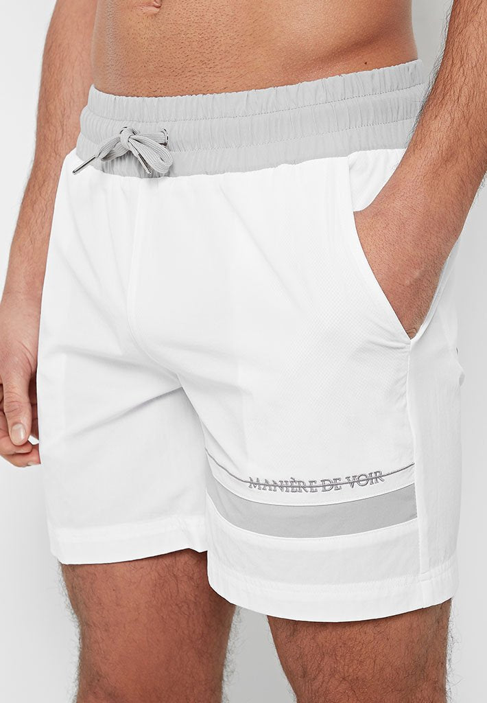 colour-block-swim-shorts-white