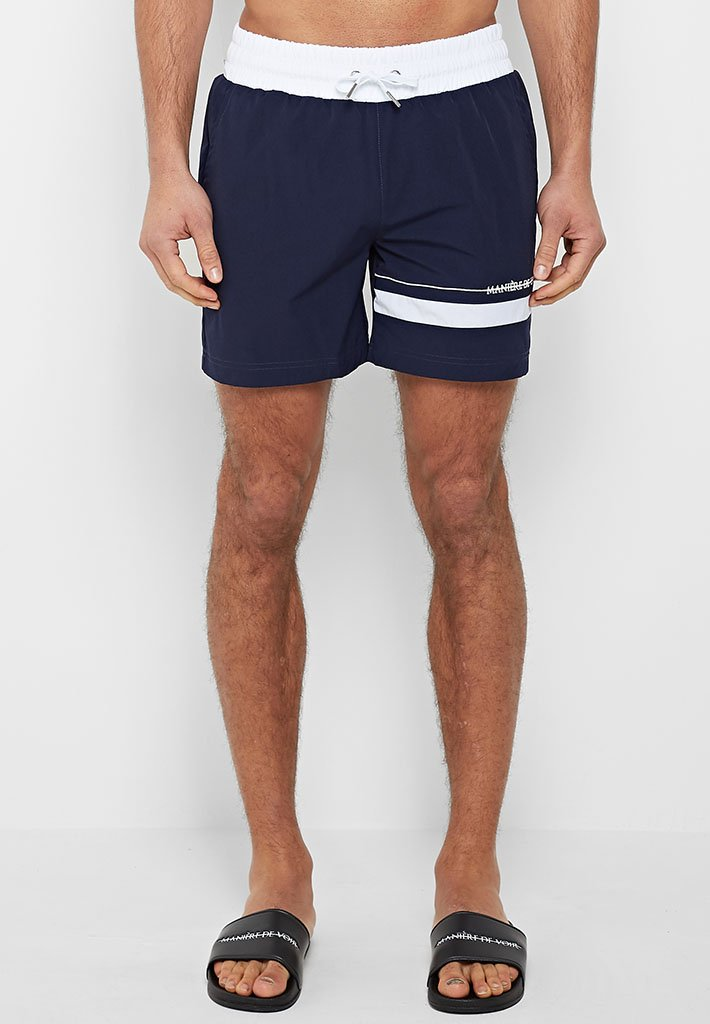 colour-block-swim-shorts-navy