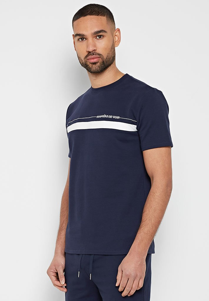 colour-block-t-shirt-navy