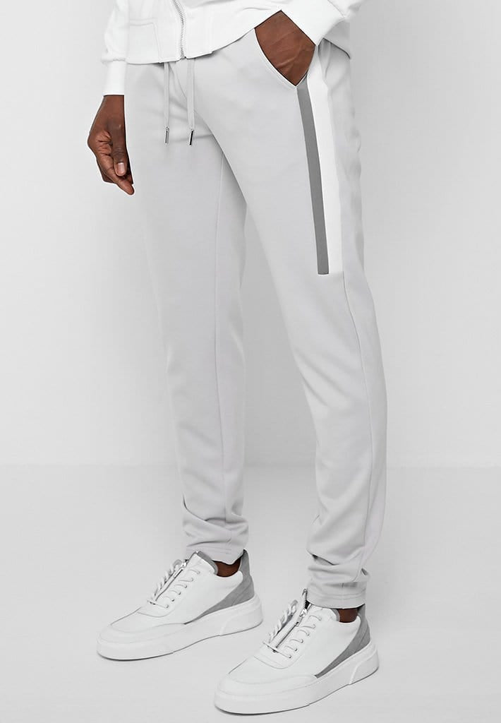 colour-block-track-pant-grey