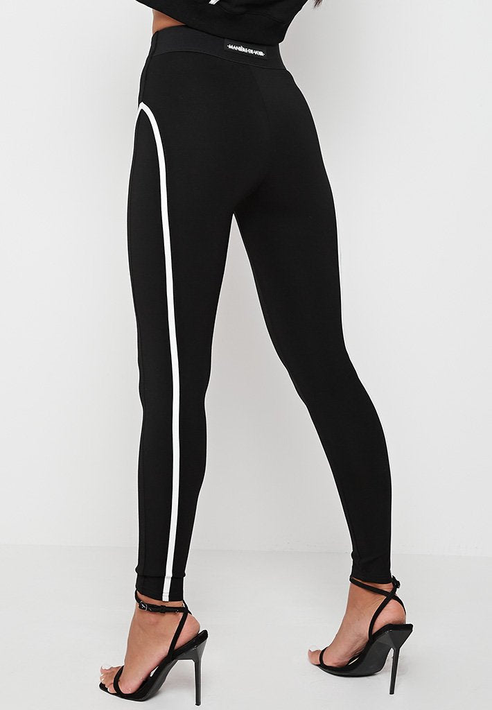 contour-leggings-black