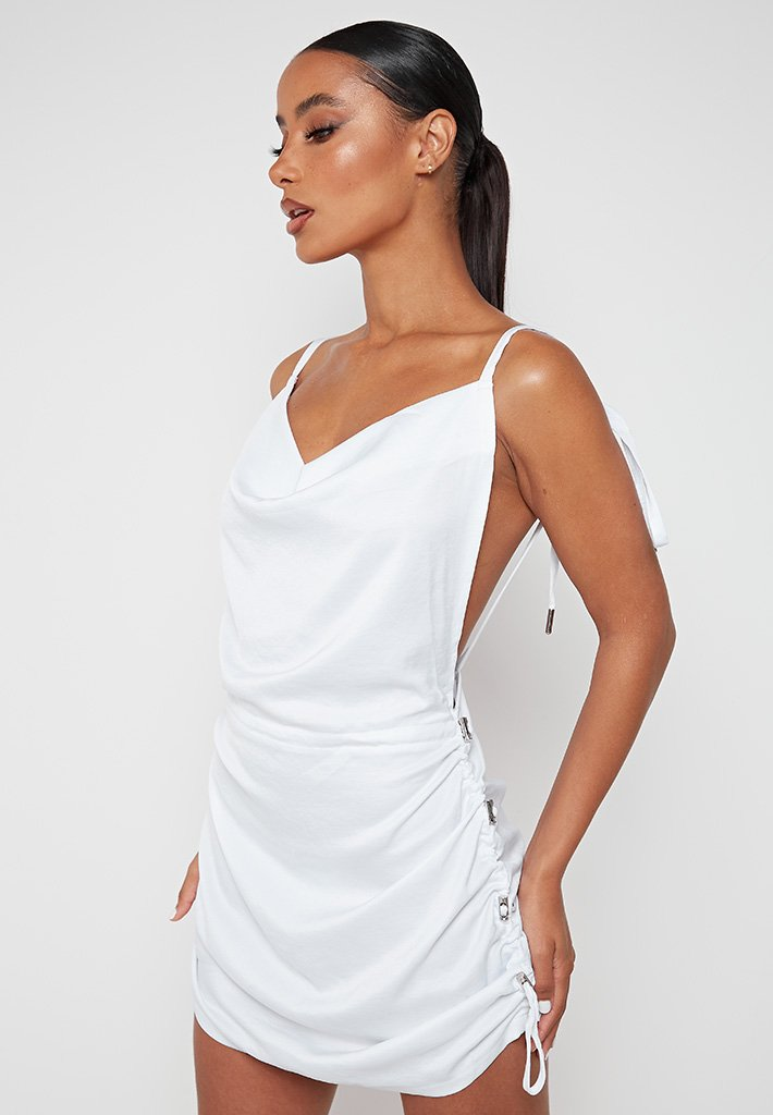 cowl-neck-slip-dress-white