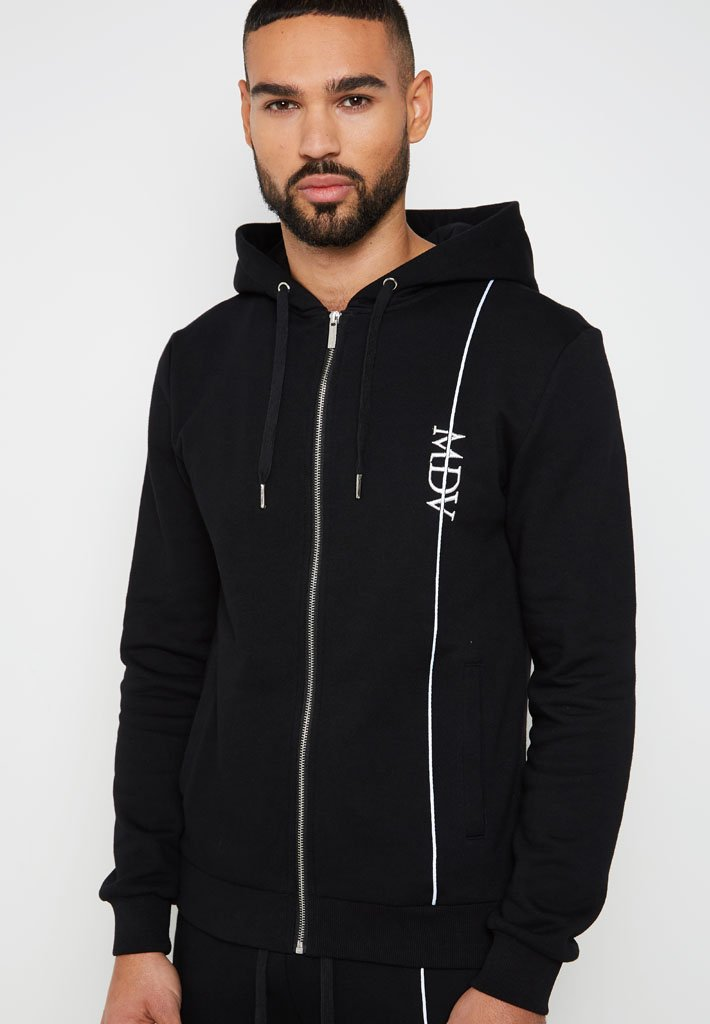 mdv-tracksuit-hooded-jacket-black