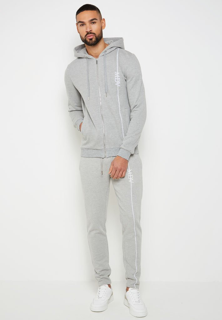 mdv-tracksuit-hooded-jacket-grey-marl