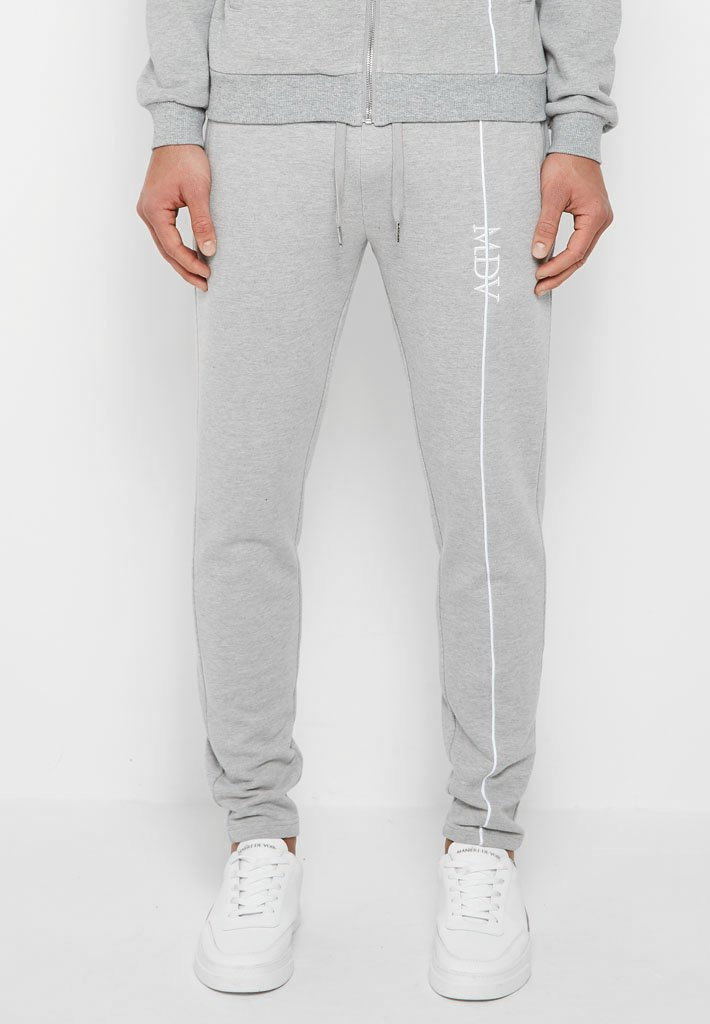 mdv-tracksuit-bottoms-grey-marl