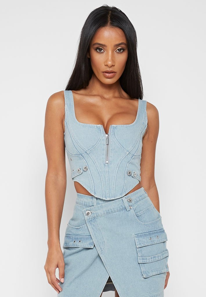 denim-corset-crop-top-light-blue