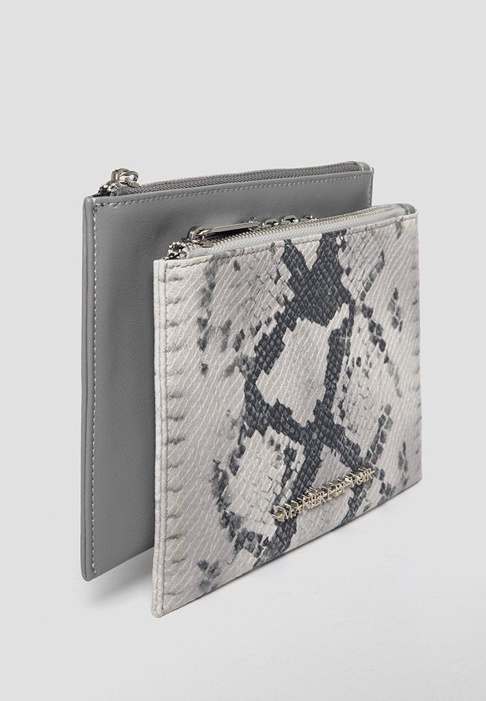 detachable-pouch-snake-crossbody-bag-grey