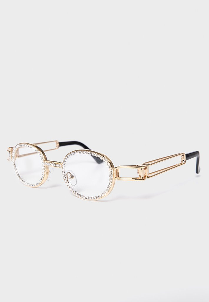 diamante-oval-sunglasses-clear-gold