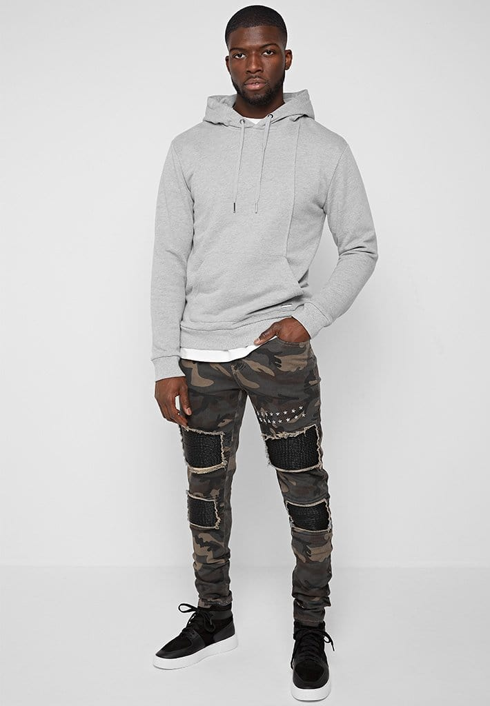 distressed-camo-jeans-with-stars-khaki