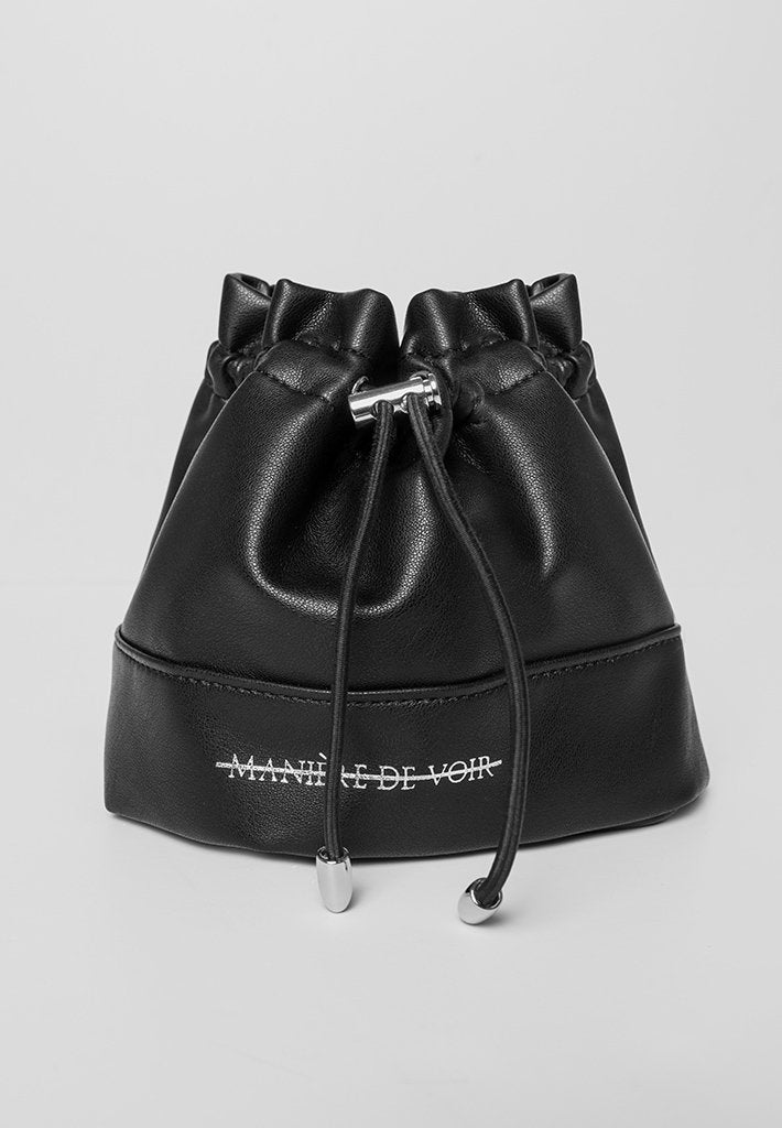 drawstring-belt-bag-black