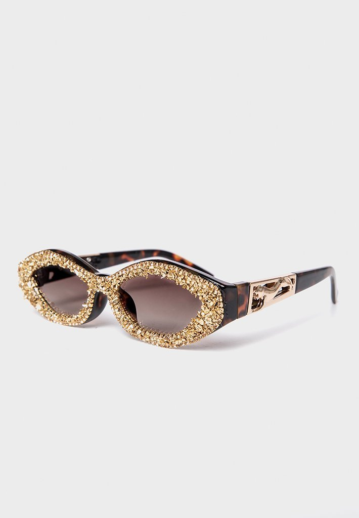 embellished-panther-sunglasses-tortoise-gold